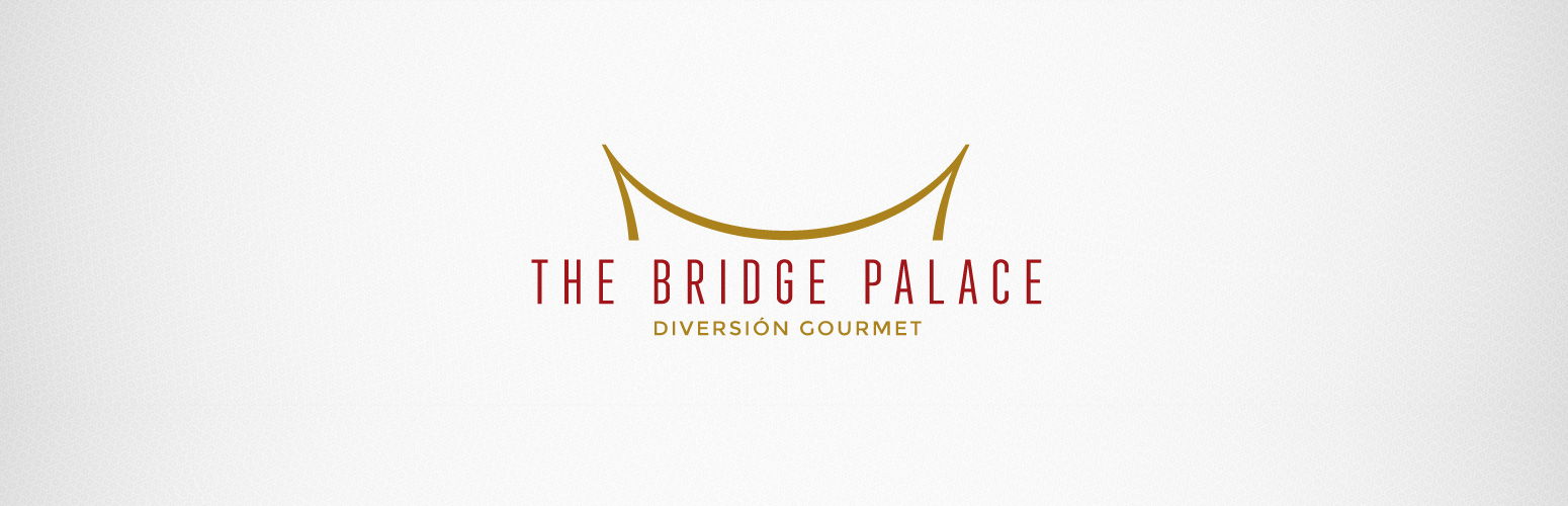 Thebridgepalace