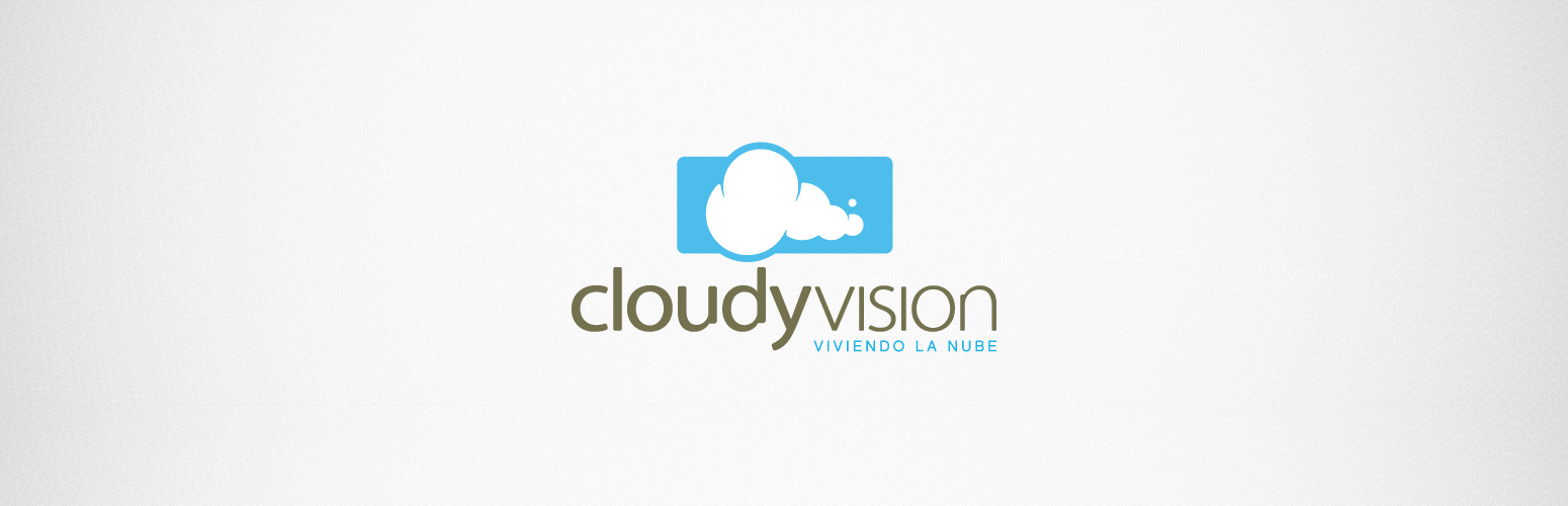 Cloudyvision