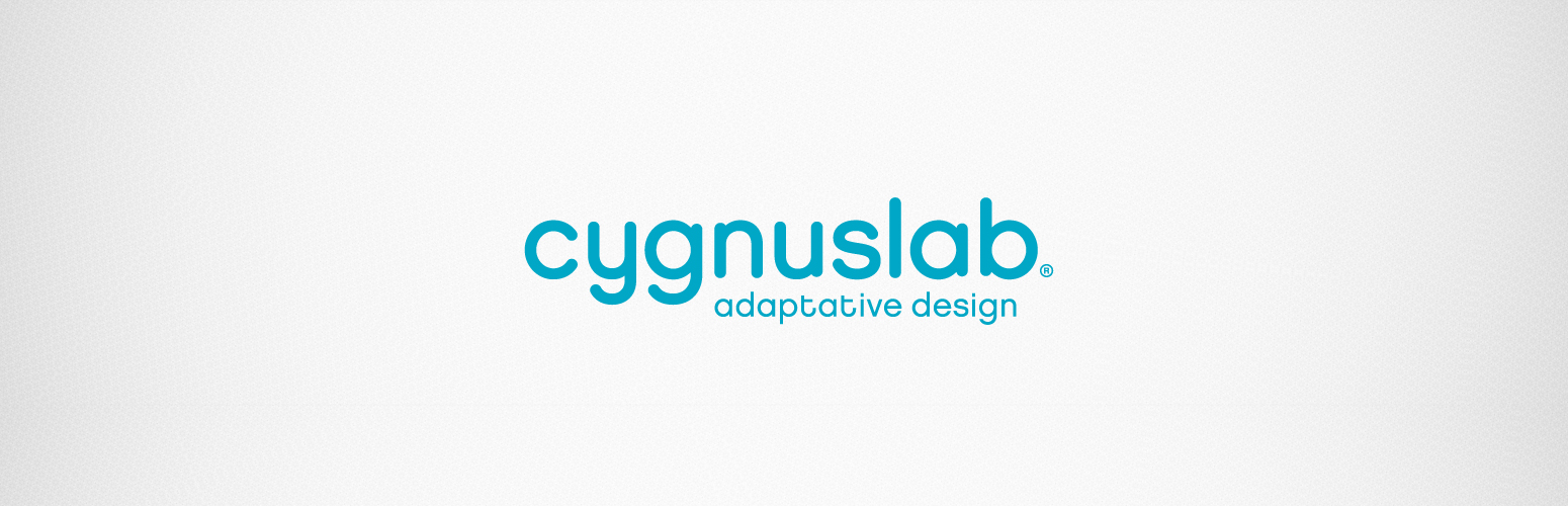 cygnuslab