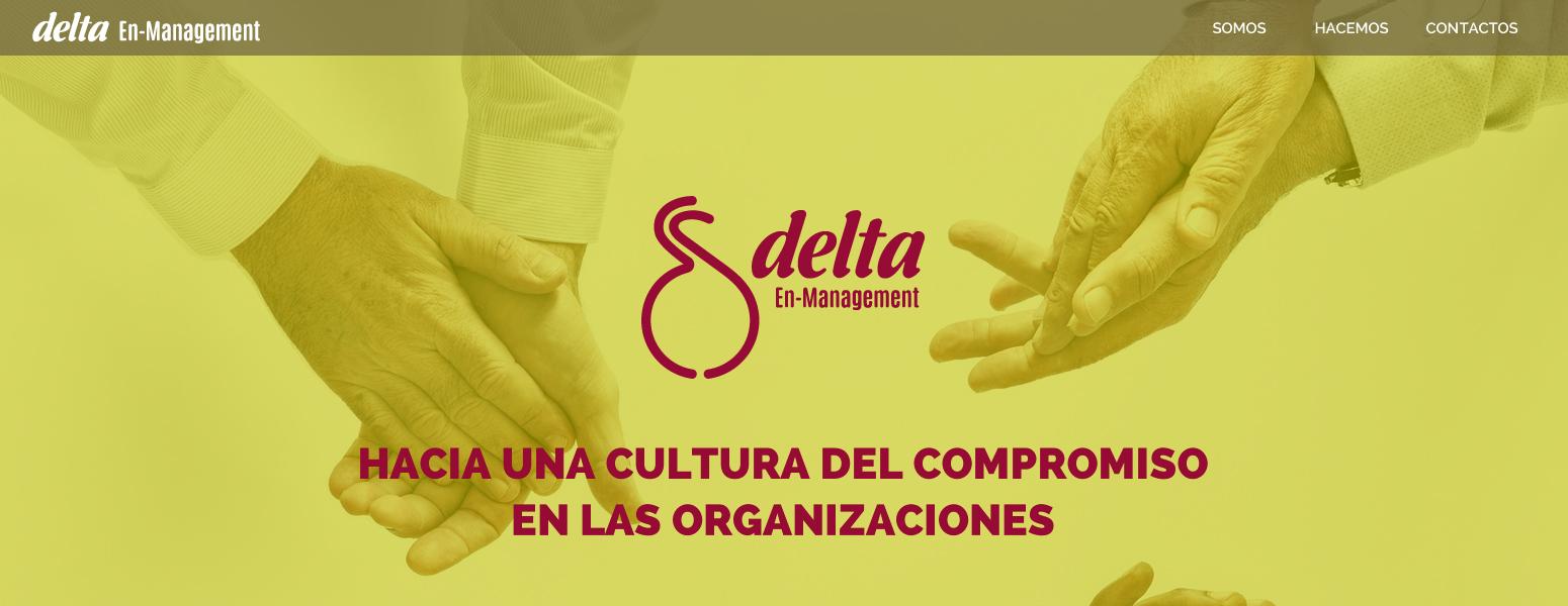 Delta En-Management
