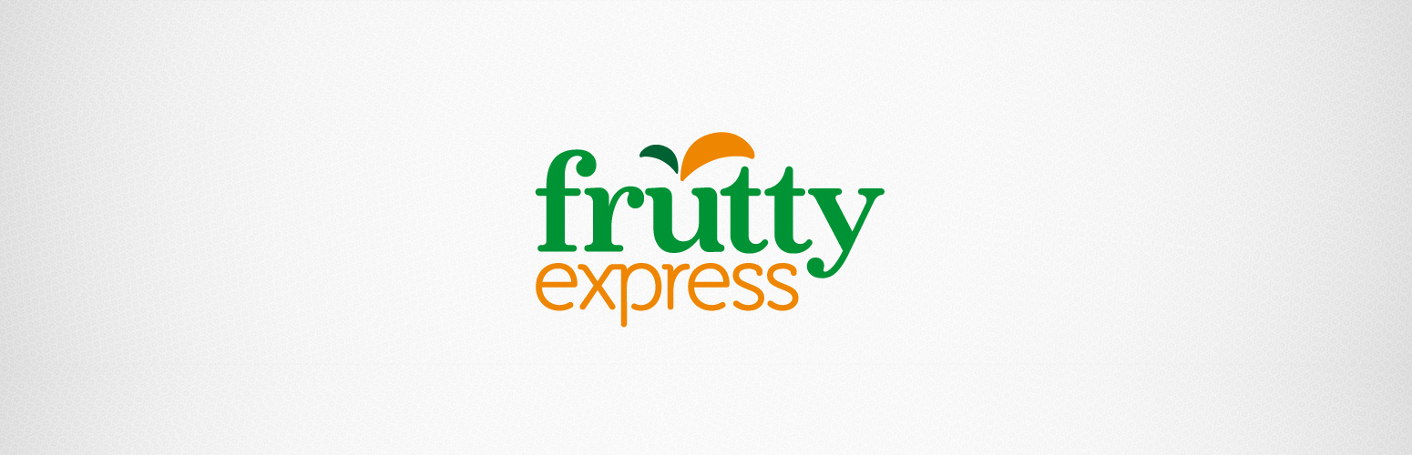Fruttyexpress