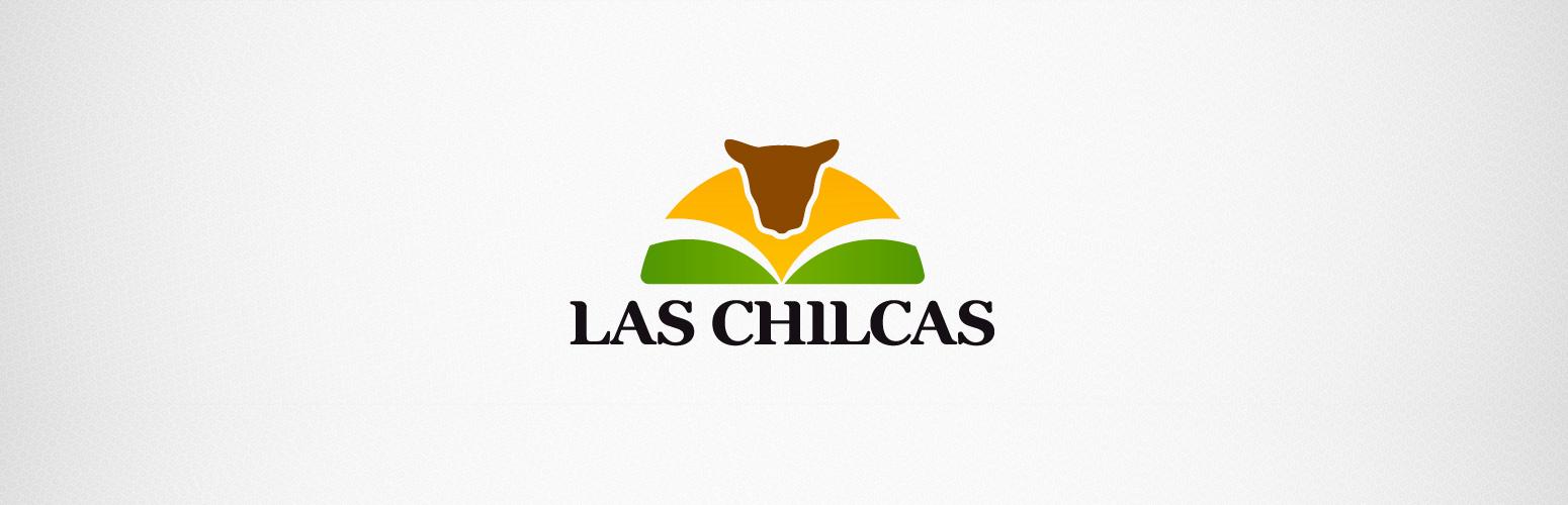 LasChilcas